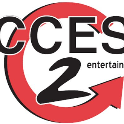 Access 2 Entertainment Card