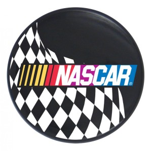 NASCAR_Horn_Button_Black__09864.1340117011.1280.1280