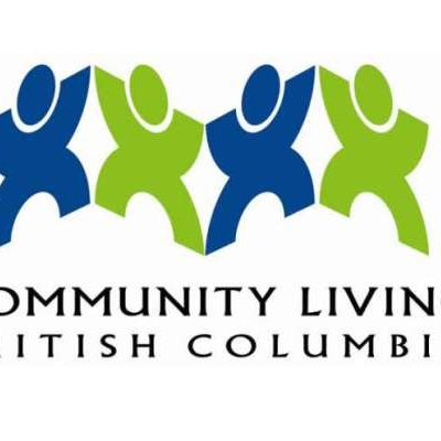 CLBC Makes Improvement to Innovative Initiative for Adults with Autism and FASD
