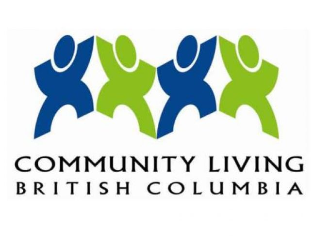CLBC Establishes Editorial Board of Self Advocates