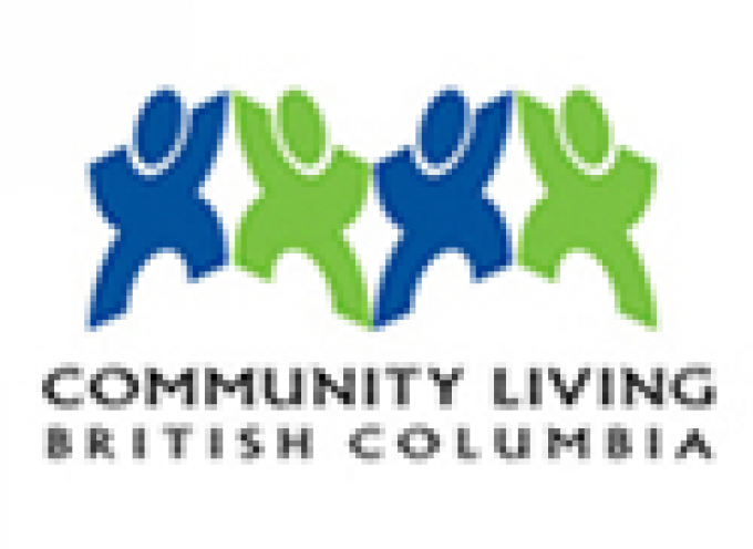CLBC is Calling for Stories from Self-Advocates!