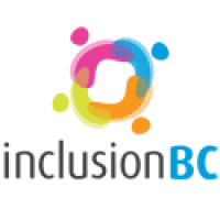 Inclusion BC |Events