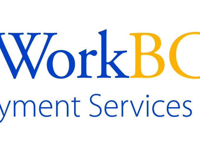 CLBC Employment Services Not Impacted by Ministry Changes This Month