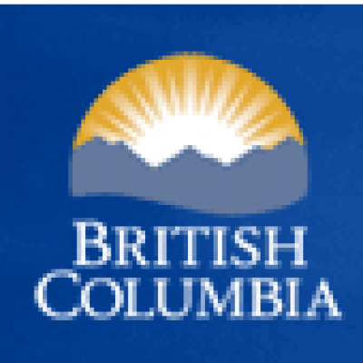 Government provides Compass Cards to BC Bus Pass holders