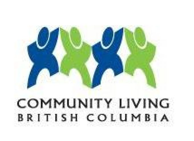 First Anniversary of Three-Year CLBC Community Employment Action Plan