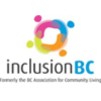 This from Inclusion B.C. Today Report to Standing Committee on Finance