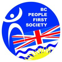 B.C. People First Annual General Meeting and Workshops