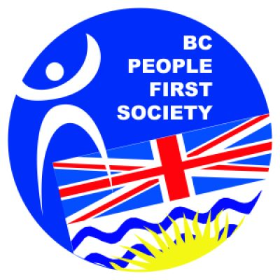 CLBC and BC People First  2019 Self-Advocacy Leadership Conference Surrey/Delta and Upper Fraser Region.