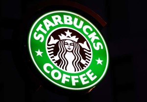 0324-FEAT-STARBUCKS-CHINA