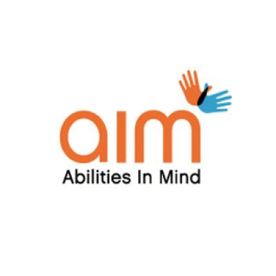 Presenting at AIM Conference 2014
