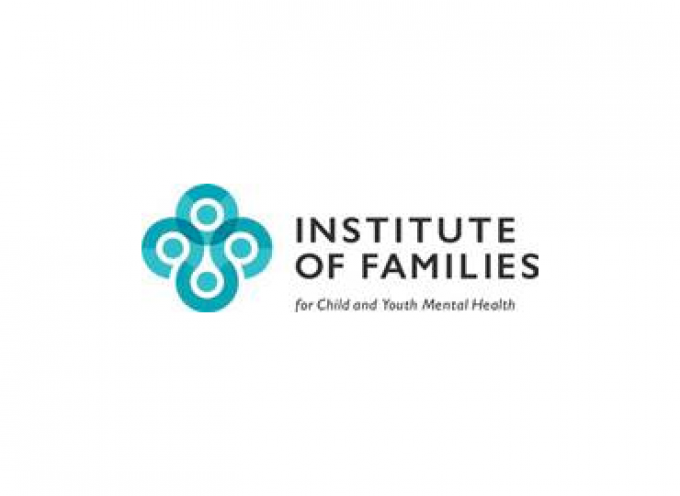 Today's Children and Youth, Tomorrow's Families: ­2014 Youth and Family Consensus Conference