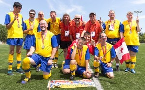 97007missionSpecialOsoccer