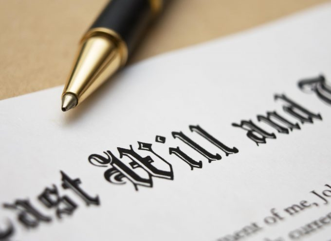 What is a Will?: What to Include and Where to Get Help Writing It