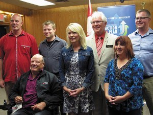 63427kootenayEAF_Announcement_-_Candice_Bergen_08.20.14_023