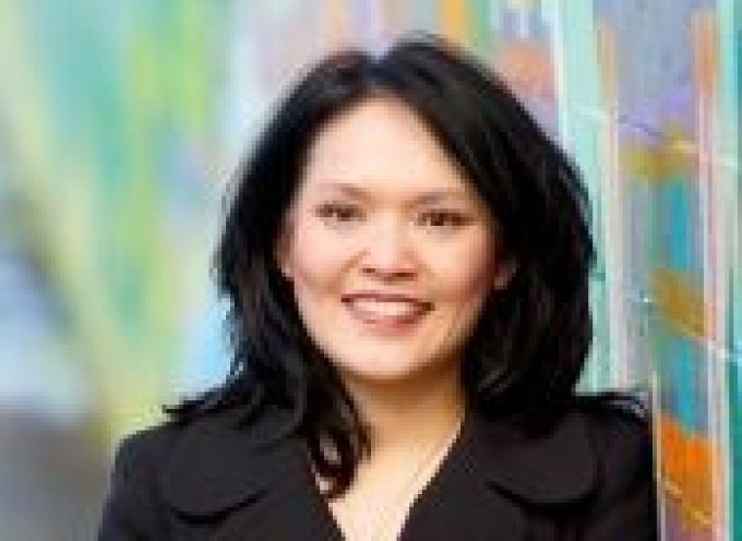 Vancouver–Mount Pleasant MLA Jenny Kwan seeks help for disabled young adults