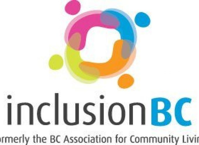 BC Education Labour Dispute – a guide for families