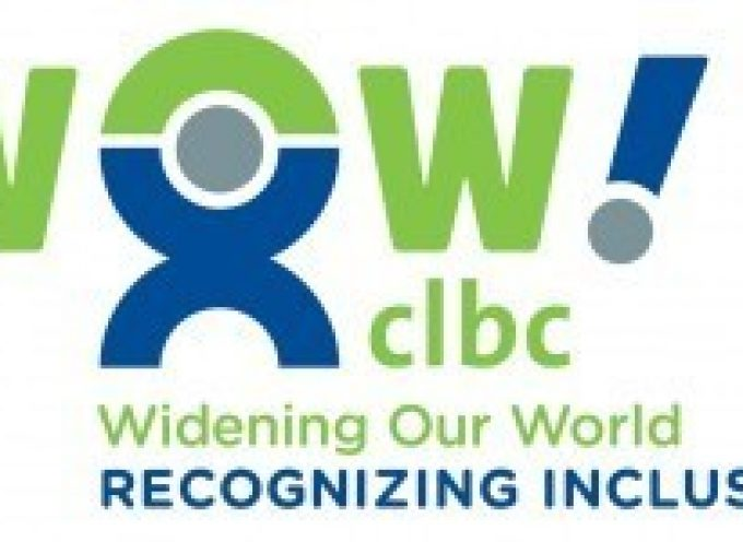 Nominate an Employer with that WOW! Factor