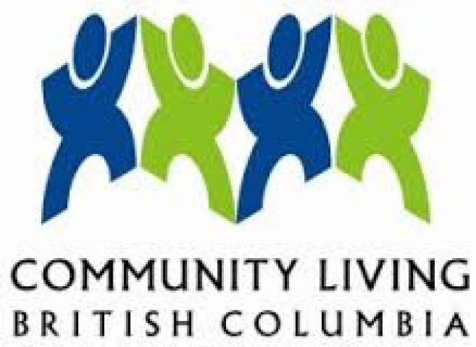 CLBC celebrates International Day of Persons with Disabilities