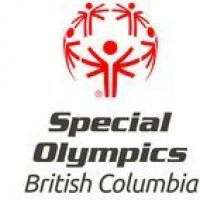 Special Olympics B.C March Newsletter 2017