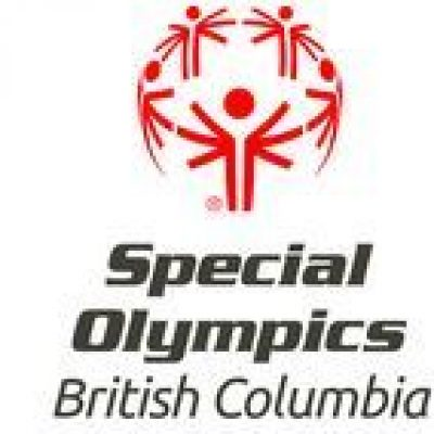 Special Olympics BC Newsletter May and June,2019