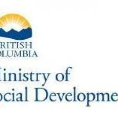 News from Ministry of Social Development and Innovations regarding electronic funds transfer (EFT)