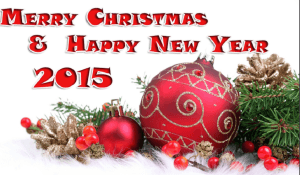 Merry-Christmas-Happy-New-Year-2015-Greeetings-Pictures-4