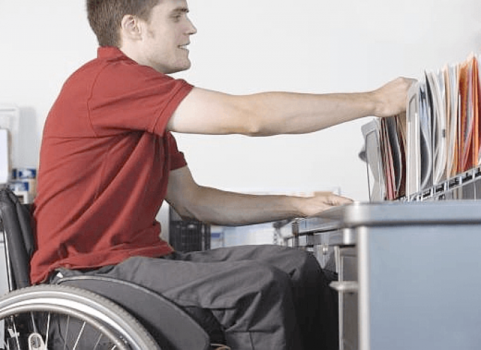 A challenge for B.C. businesses on International Day of Persons with Disabilities