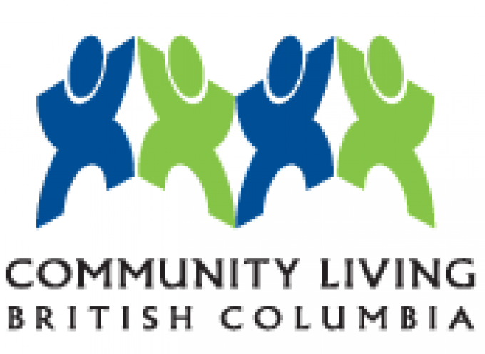 How can individuals and families make a complaint to Community Living BC?
