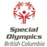 Special Olympics BC November Newsletter 2020