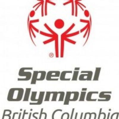 Special Olympics B.C.  June/July 2015 Newsletter