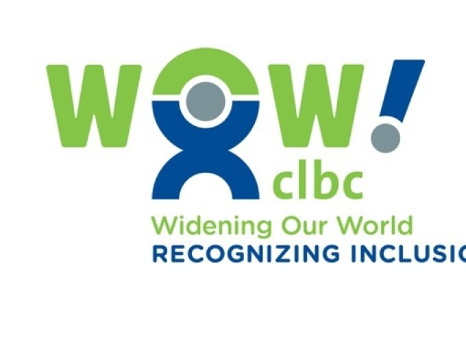 Chilliwack resident earns CLBC WOW Award for mentoring work