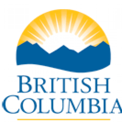 Protecting children, seniors and vulnerable British Columbians