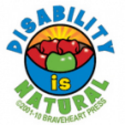 DISABILITY IS NATURAL NEWSLETTER