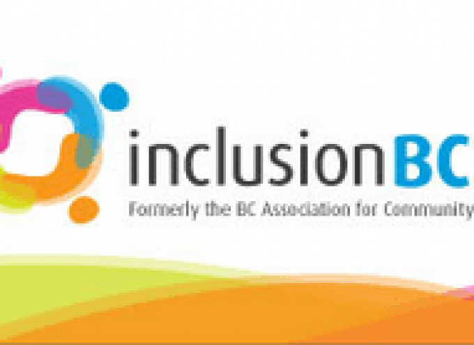 2015 BC Budget a critical missed opportunity to raise disability assistance rates