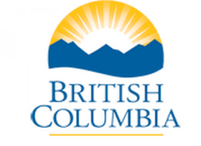 BCGEU ratifies agreement with Community Living BC
