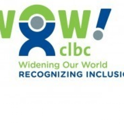CLBC WOW Awards 2019