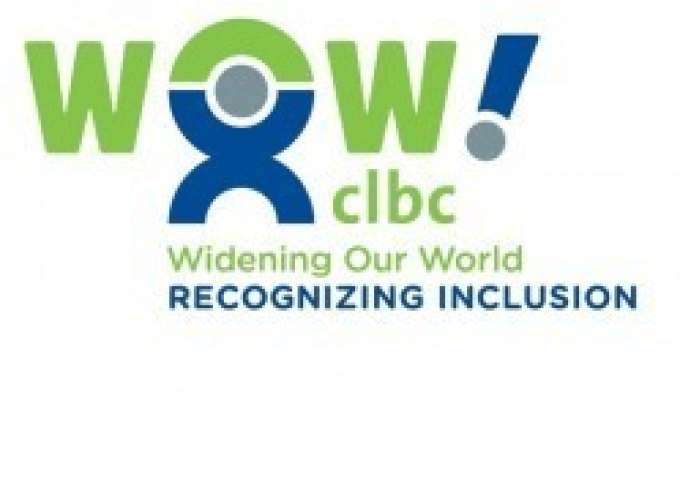 RONA recognized with Inclusive Employer Award