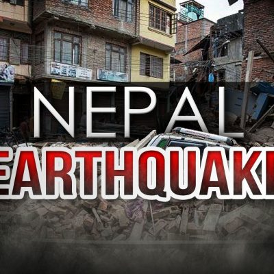 Selfadvocatenet.com We would like to send our support and condolences to the victims of Nepal earthquake.
