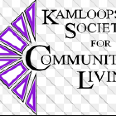 Kamloops Speaking Up Self-Advocacy Awareness Group!