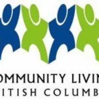 Information for Families on CLBC Services in First Nations communities