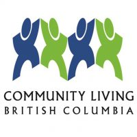CLBC Upper Fraser Community Living Council is hosting a  Housing Forum for Individuals and Families