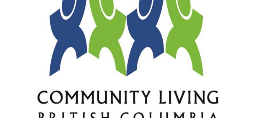 Community Living BC Looking for a new board member- 1 Director