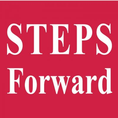 STEPS FORWARD Progam – Study, work and meet new people at UBC Okanagan