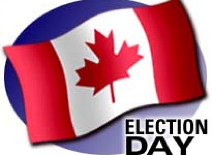 2015 Federal Election results Canada Votes – Aftermath