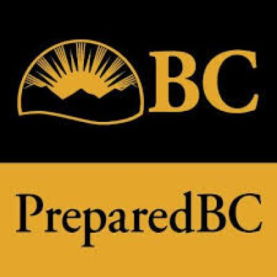 PreparedBC  British Columbia's one-stop shop for disaster readiness information.