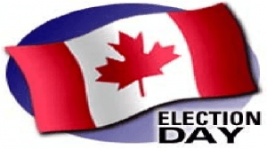New Election Day