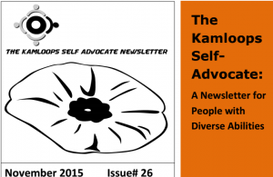 kamloops sa nov newsletter