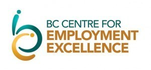 The-BC-Centre-for-Employment-Excellence-300x140