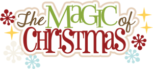 large_the-magic-of-christmas-title
