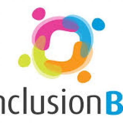 Inclusion 2019: Conference Presentations and Hand-outs